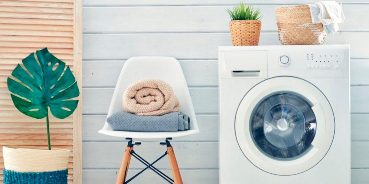 شوینده ماشین ظرفشویی۳
