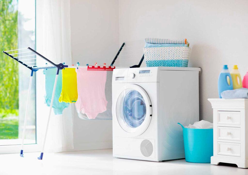 شوینده ماشین ظرفشویی