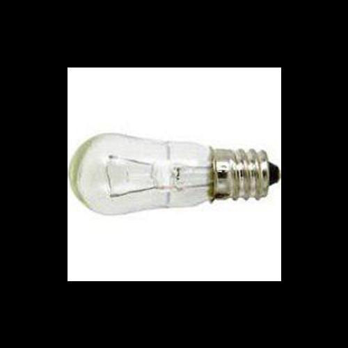 لامپ 12 ولت ساید