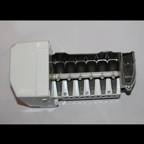 یخساز فلزی ال جی