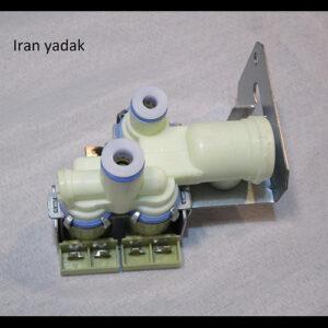 شیر برقی سه بوبین 220 جنرال الکتریک