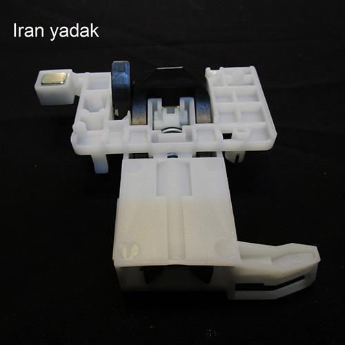 میکروسوئیچ مغناطیسی ظرفشویی بوش سری SMS